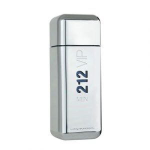 212 vip men edt for men