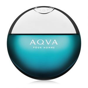 aqva pour homme edt for men