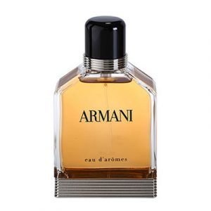 armani eau d aromes edt for men