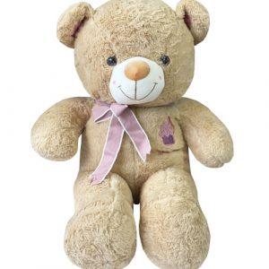 brown-teddy-bear