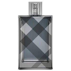 burberry brit for him edt