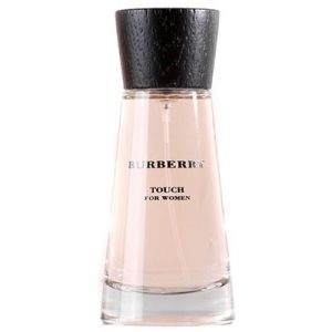 burberry touch edp