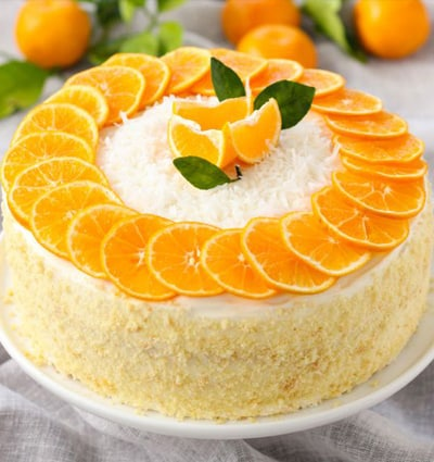 cakes-gifts-to-ho-chi-minh