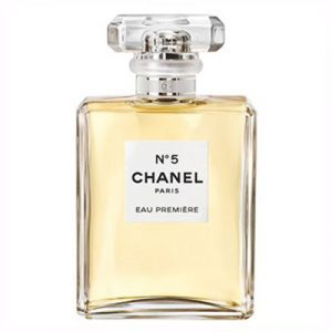 chanel no5 eau premiere