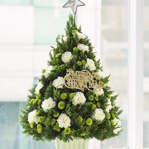 Christmas Tree 05