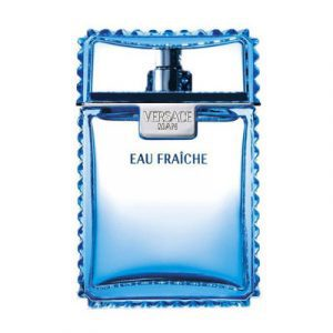 eau fraiche for men