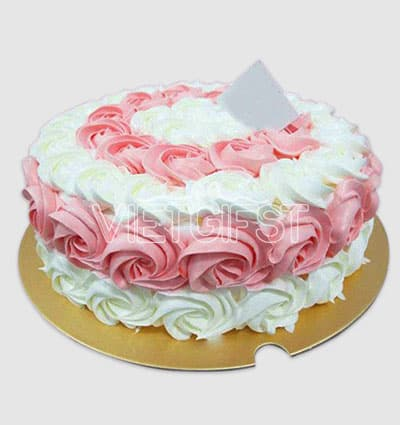 Birthday Cake 20
