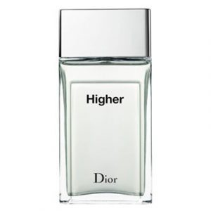 higher dior edt