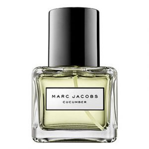 marc jacons cucumber edt
