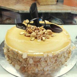 mochi breadtalk cakes