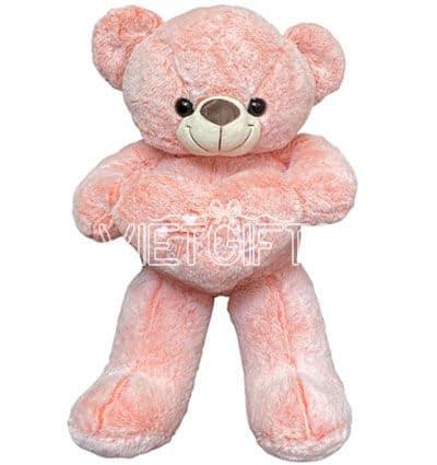 pink-teddy-bear-heart-02