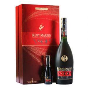 ruou remy martin vsop hop qua tet ky hoi 2019