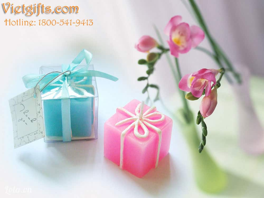 send gifts to vung tau