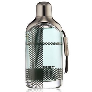 the beat burberry for men edt