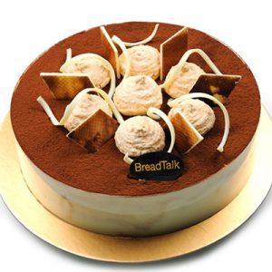 tiramisu 2 breadtalk cakes
