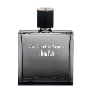 van cleef arpels in new york for men