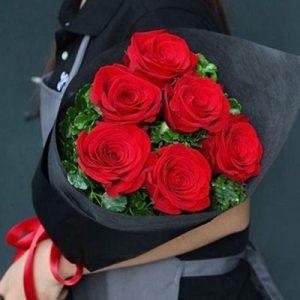 ecuadorian roses 02