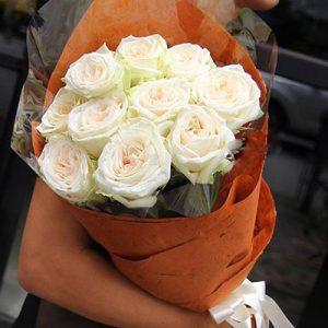 ecuadorian roses 03