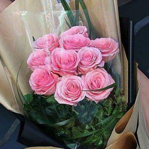 ecuadorian roses 04