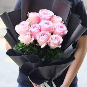 ecuadorian roses 09