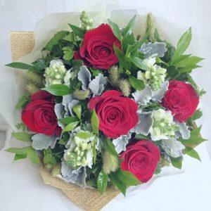 ecuadorian roses 10