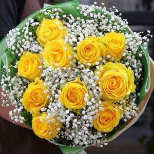 ecuadorian roses 12