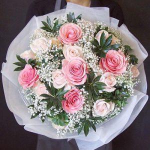 ecuadorian roses 13