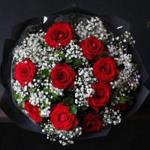 ecuadorian roses 14