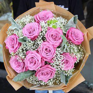 ecuadorian roses 15