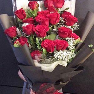ecuadorian roses 16