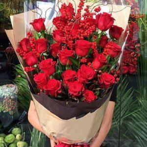 ecuadorian roses 17