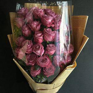 ecuadorian roses 18