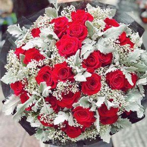 ecuadorian roses 19