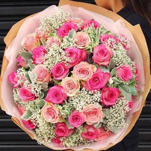 ecuadorian roses 21