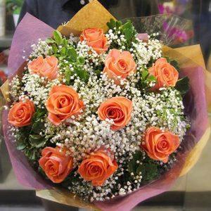 ecuadorian roses 23