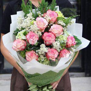 ecuadorian roses 24