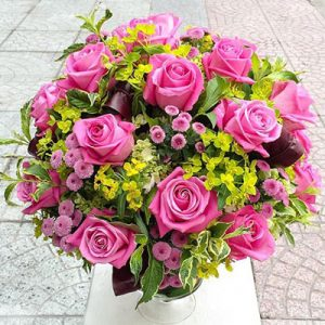 ecuadorian roses 26