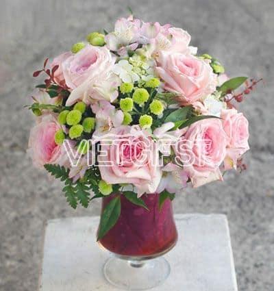 ecuadorian roses 27