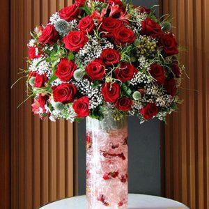 ecuadorian roses 29