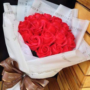 eternal roses 1