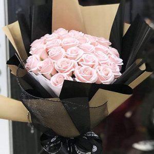 eternal roses 2
