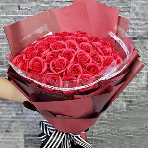 eternal roses 3