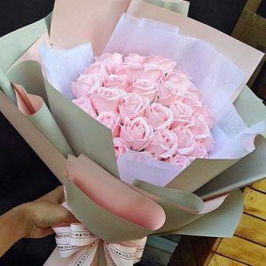 eternal roses 4