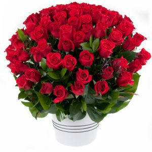 flowers for valentine 20