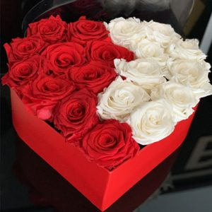 Flowers For Valentine 37
