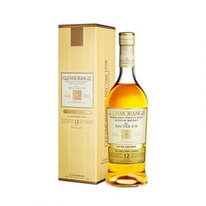glenmorangie nectagar dor 12 years old