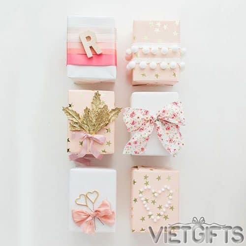 send gifts to binh duong 03 01 2019