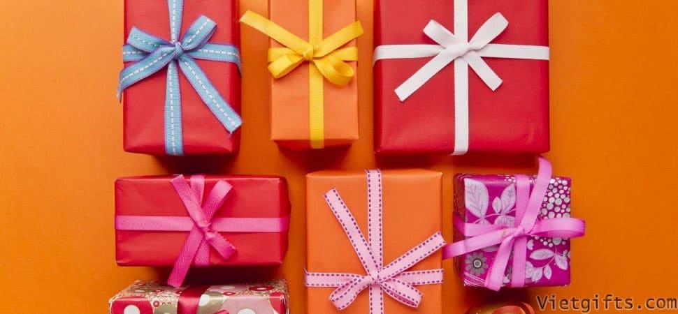 send gifts to binh duong