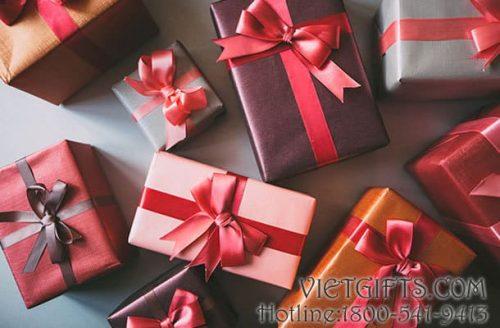 send gifts to nha trang 2 1 2019