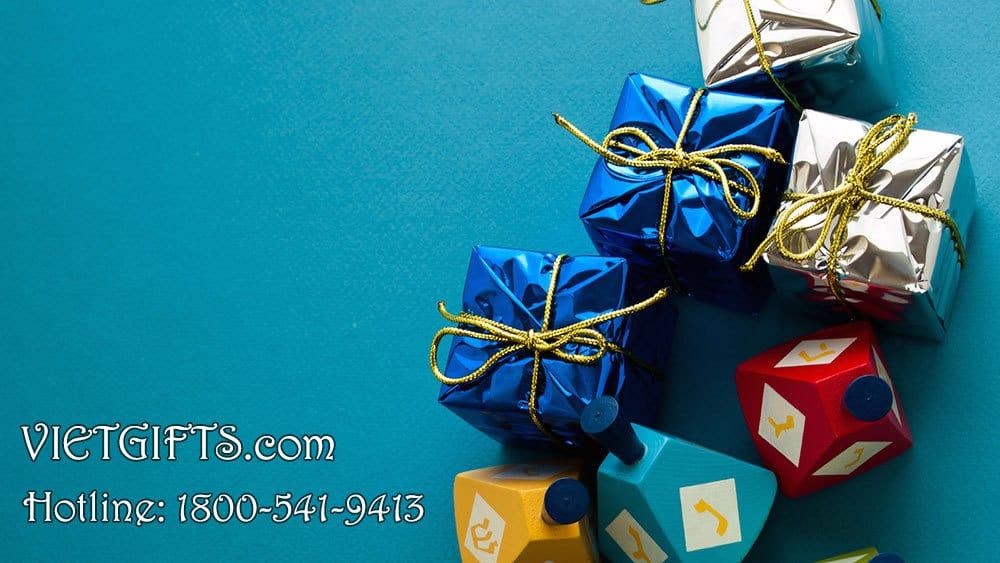 send gifts to nha trang